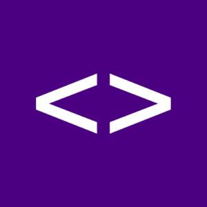 веб разработка с нуля